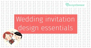 Wedding Invitation Design Essentials
