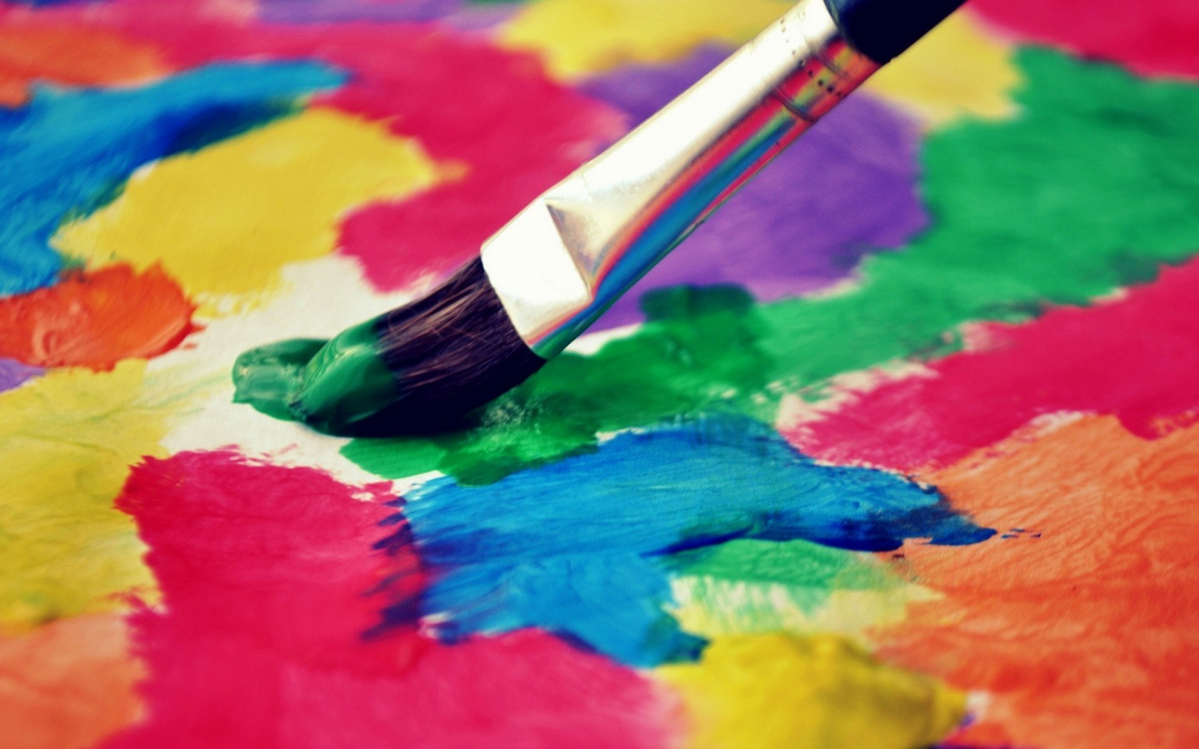 Color and Emotion: How Do You Choose Colors?