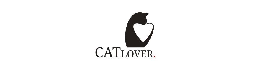Cat logos