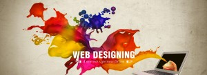 Unusual Website Designs