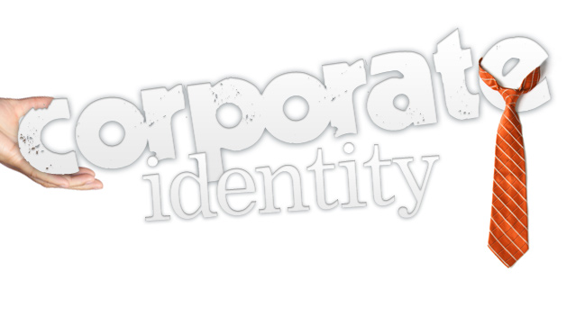 Identity as an indispensable tool of recognition