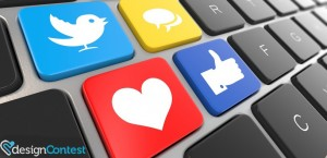 10 Improvements You Can Implement for Social Marketing Today!