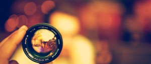 What Makes Photographers' Logo Memorable? [Survey]