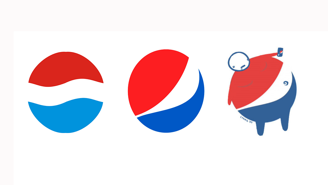 10 LOGO REDESIGN FAILURES TO LEARN FROM