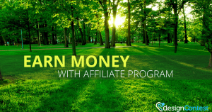 9 REASONS WHY YOU WOULD LOVE AFFILIATE PROGRAMS