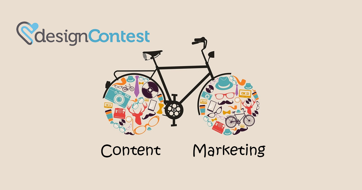 Does Your Content Attract Customers?