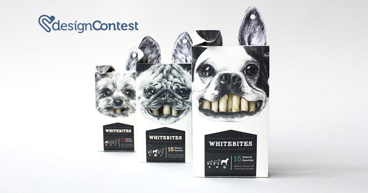 Kings Of Sales | Extremely Creative And Smart Packaging Design