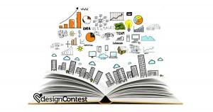 Social Media In Market Research