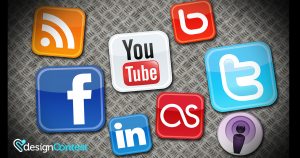 What People Like to Share More on Social Media [INFOGRAPHIC]