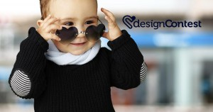 Killer Tips for Children's Logo Design