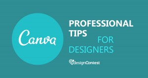 Canva: Professional Tips for Designers