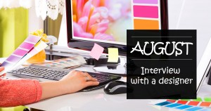 Designer of the month – jaycobbb – August 2015