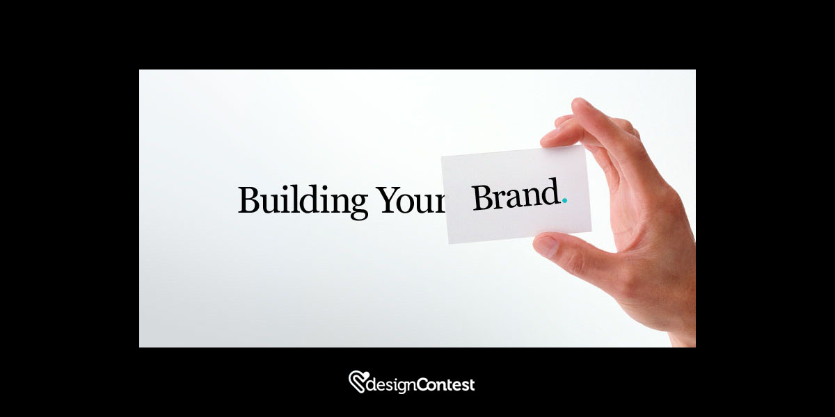 Essential Building Blocks for Branding Your Business