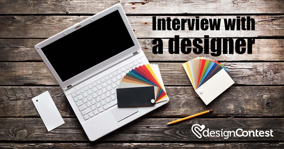 Designer of the month – poetaa92 – October 2015