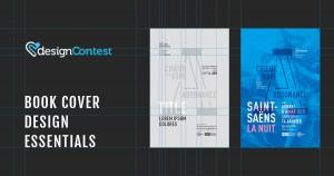 Book Cover Design Essentials