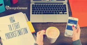 How to Fight Procrastination