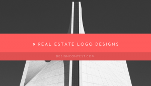 9 Real Estate Logo Designs To Win Clients