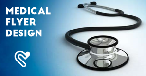 6 Best Medical Flyer Designs