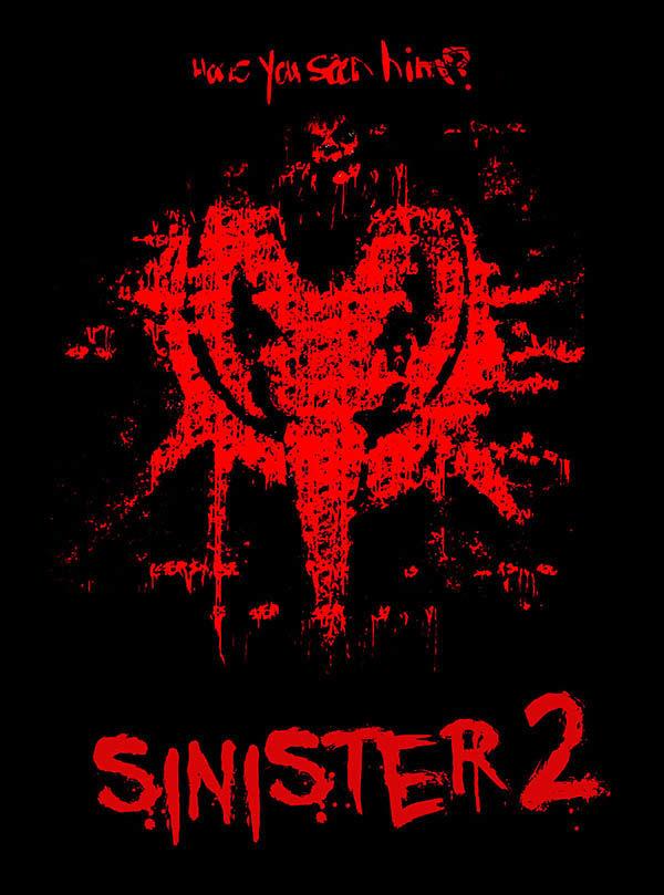 Sinister-2-2015-movie-poster