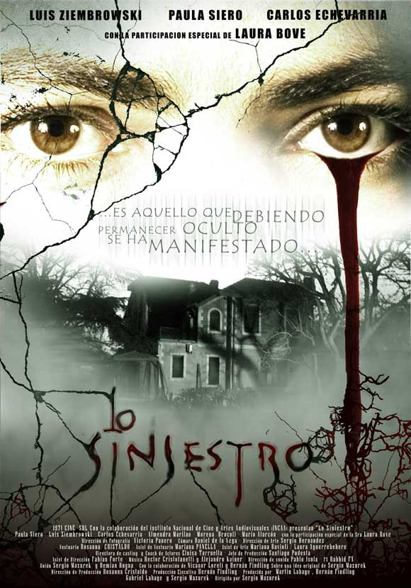 the-sinister-movie-poster-2009-1020516766