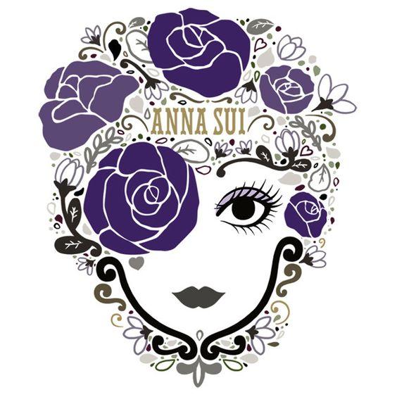 ultra violet logo design