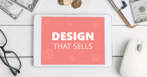 Design That Sells