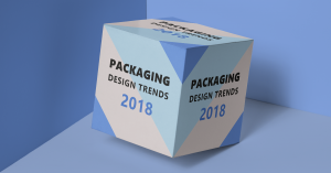 6 Packaging Design Trends 2018