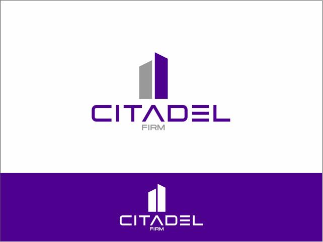ultraviolet logo design