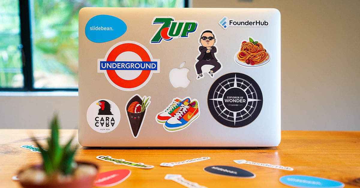 What's in a Good Logo Design? 8 Professional Tips and Tricks